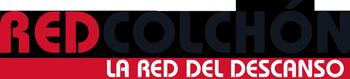 Colchones RedColchon